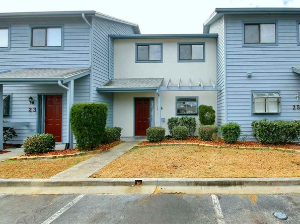 2 bed 3 bath Condo at 775 PLANTATION DR LITTLE RIVER, SC, 29566 is for sale at 90k - 1 of 25