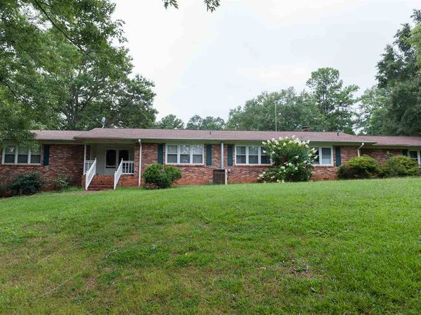 5 bed 3 bath Single Family at 356 Williams Rd Chesnee, SC, 29323 is for sale at 237k - 1 of 22