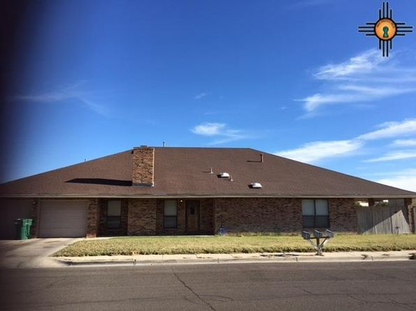 null bed null bath Multi Family at 1617 W Camino Del Arco Hobbs, NM, 88240 is for sale at 247k - google static map