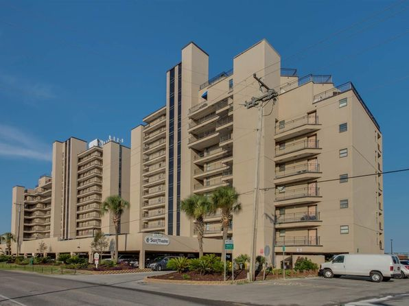 3 bed 3 bath Condo at 1690 N Waccamaw Dr Murrells Inlet, SC, 29576 is for sale at 390k - 1 of 25
