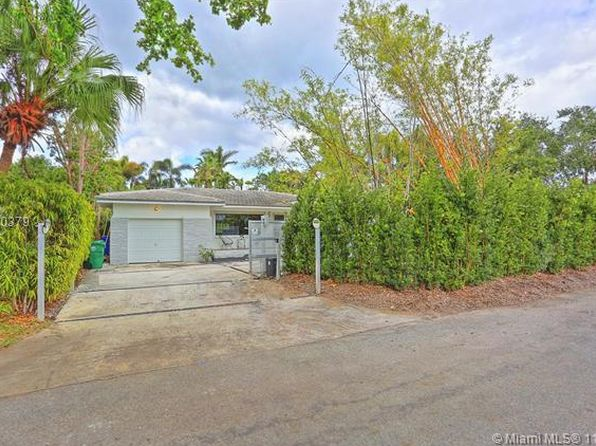 3 bed 2 bath Single Family at 635 NE 52nd St Miami, FL, 33137 is for sale at 949k - 1 of 20