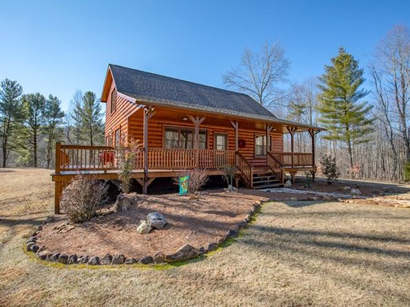 3 bed 3 bath Single Family at 149 Bella Hills Ln Hillsville, VA, 24343 is for sale at 235k - 1 of 46