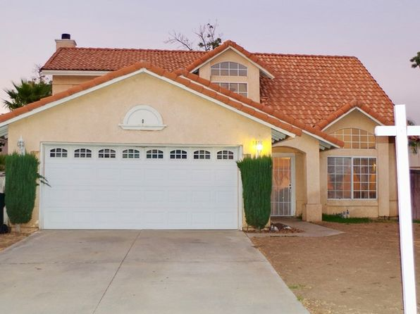 3 bed 3 bath Single Family at 3496 N Plum Tree Ave Rialto, CA, 92377 is for sale at 375k - 1 of 22