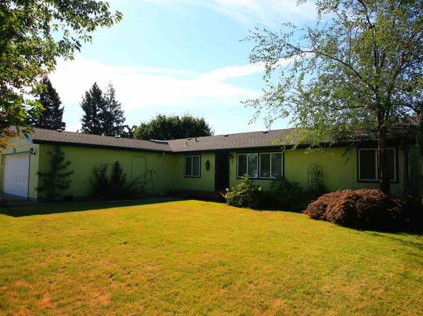 3 bed 2 bath Single Family at 14010 E Alki Ave Spokane Valley, WA, 99216 is for sale at 180k - 1 of 13