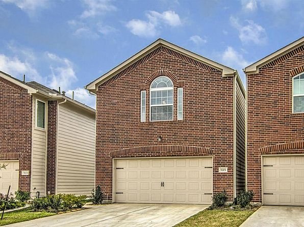 3 bed 2.5 bath Single Family at 5115 Dartmoor Ridge Trl Houston, TX, 77066 is for sale at 155k - 1 of 18