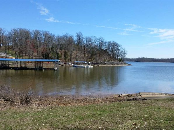 null bed null bath Vacant Land at 000 Imogene Gilbertsville, KY, 42044 is for sale at 99k - 1 of 3