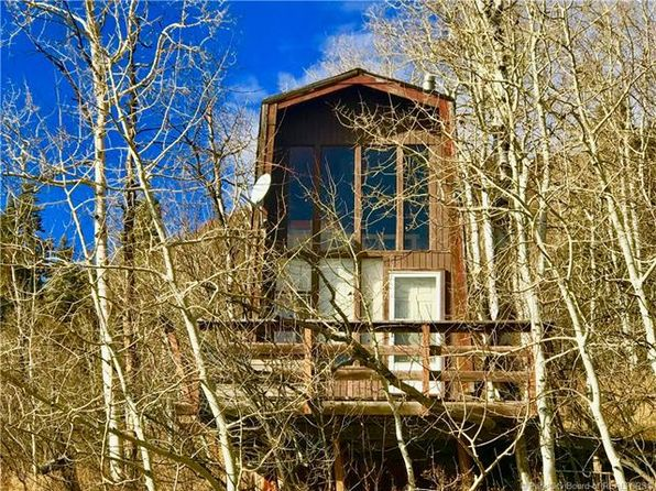 1 bed 1 bath Single Family at 1462 Tollgate Canyon Rd Wanship, UT, 84017 is for sale at 175k - 1 of 39
