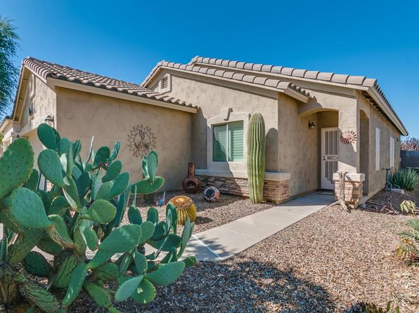 2 bed 2 bath Single Family at 1330 W Calle Luis Maria Sahuarita, AZ, 85629 is for sale at 168k - 1 of 31