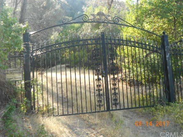 null bed null bath Vacant Land at 6185 SODA BAY RD KELSEYVILLE, CA, 95451 is for sale at 219k - 1 of 15