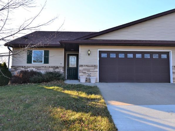 2 bed 2 bath Single Family at 336 1st Ave SE Lonsdale, MN, 55046 is for sale at 170k - 1 of 19
