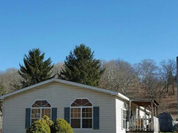 3 bed 2 bath Single Family at 606 6th St Saint Marys, WV, 26170 is for sale at 75k - 1 of 15