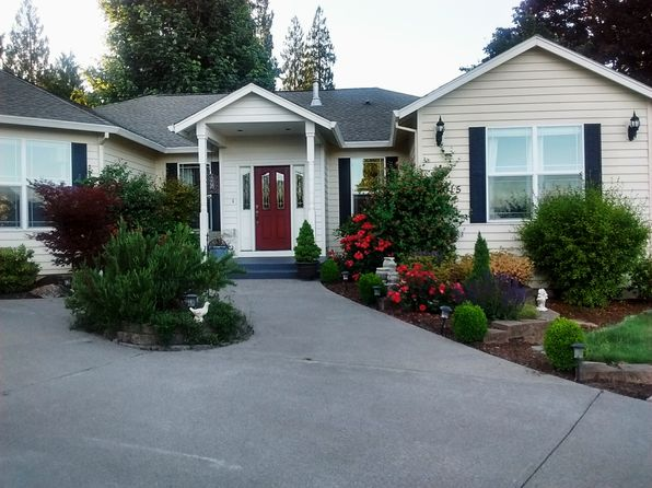 4 bed 3 bath Single Family at 2015 8th Ct Columbia City, OR, 97018 is for sale at 380k - 1 of 28