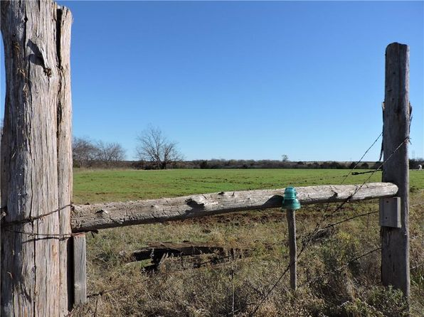 null bed null bath Vacant Land at 10 Ac N Indian Meridian Langston, OK, 73027 is for sale at 50k - 1 of 33
