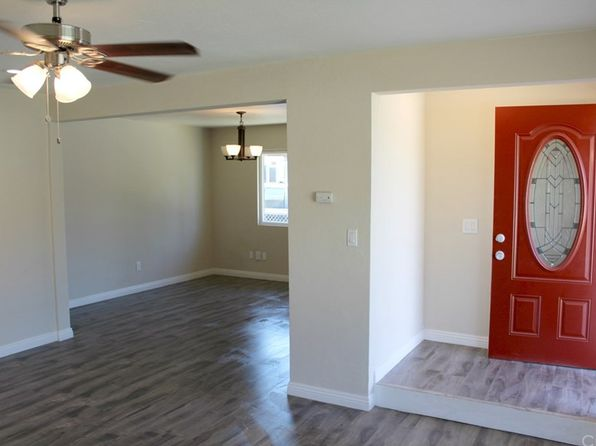4 bed 2 bath Single Family at 1285 E Laurelwood Dr San Bernardino, CA, 92408 is for sale at 300k - 1 of 17