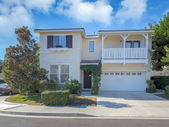 5 bed 3 bath Single Family at 27 Style Dr Aliso Viejo, CA, 92656 is for sale at 920k - 1 of 37