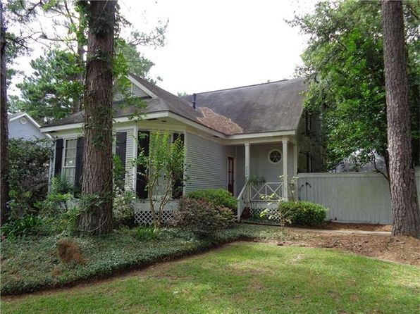 3 bed 2.5 bath Single Family at 700 Covington Point Dr Covington, LA, 70433 is for sale at 160k - 1 of 14
