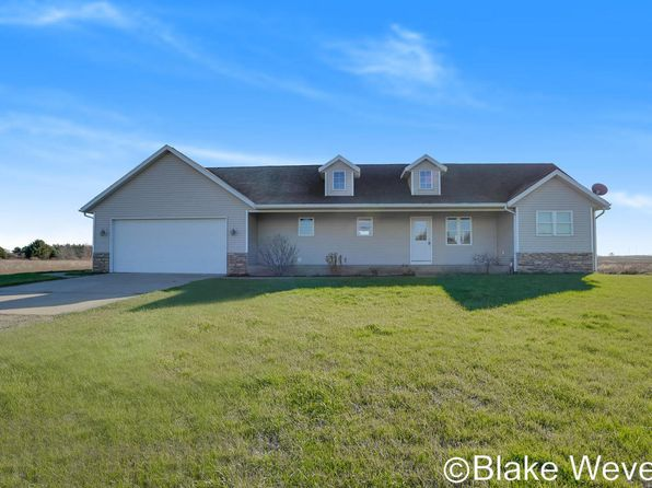 2 bed 2 bath Single Family at 4904 Prairie Sunset Dr Middleville, MI, 49333 is for sale at 245k - 1 of 25