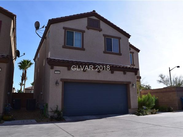 3 bed 3 bath Single Family at 7604 Canopy Ct Las Vegas, NV, 89149 is for sale at 245k - 1 of 33
