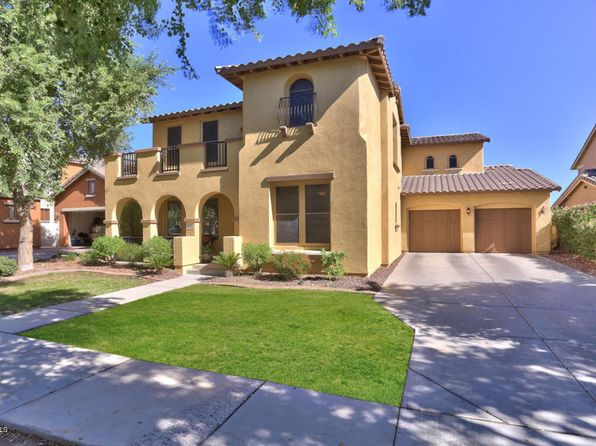 5 bed 3.5 bath Single Family at 21064 W Sage Hill Rd Buckeye, AZ, 85396 is for sale at 434k - 1 of 49