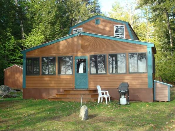 3 bed 1 bath Single Family at 2 DOW IS MOULTONBORO, NH, 03254 is for sale at 387k - 1 of 8