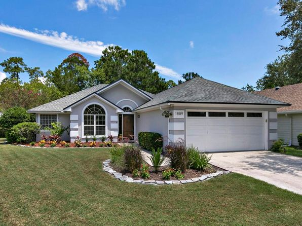 3 bed 2 bath Single Family at 1889 Mourning Dove Ln Jacksonville Beach, FL, 32250 is for sale at 350k - 1 of 22