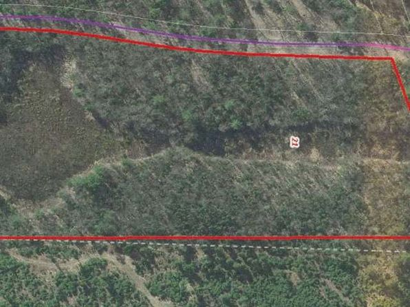 null bed null bath Vacant Land at ON Cth Hazelhurst, WI, 54531 is for sale at 45k - 1 of 20