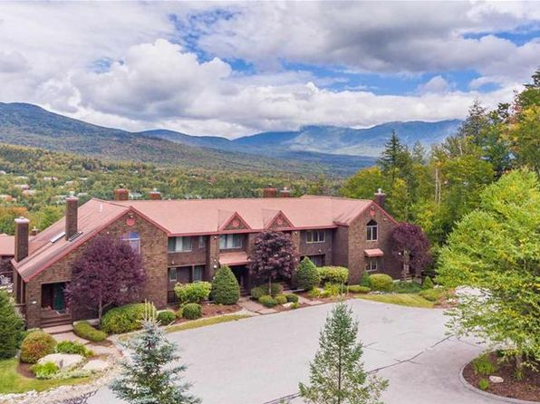 4 bed 4 bath Single Family at 81 Woods Rd Bretton Woods, NH, 03575 is for sale at 580k - google static map