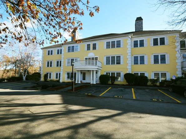 1 bed 1 bath Condo at 1 Riverview Blvd Methuen, MA, 01844 is for sale at 185k - 1 of 26