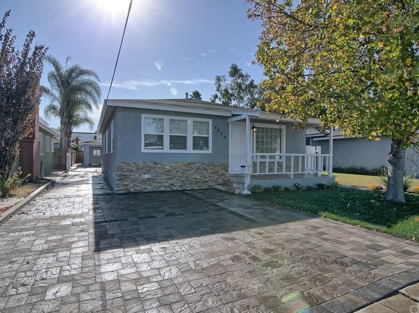 lomita singles Apartments and houses for rent in lomita, ca your search for houses for rent in lomita has returned 3779 results search these lomita rentals  1 bedroom single family home for rent in.