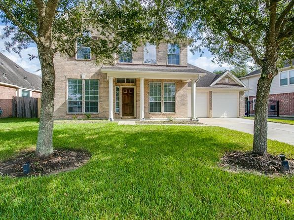 3 bed 3 bath Single Family at 6166 Blackburn Ct League City, TX, 77573 is for sale at 289k - 1 of 32