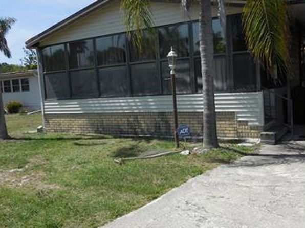 2 bed 2 bath Single Family at 12180 Moss Dr Fort Myers, FL, 33908 is for sale at 90k - 1 of 12