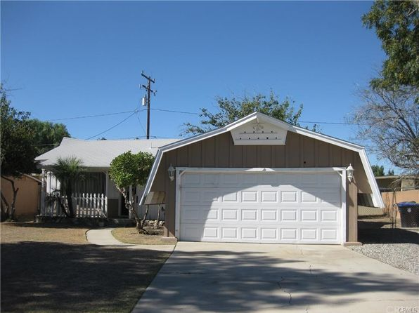2 bed 2 bath Single Family at 190 W Montrose Ave Hemet, CA, 92543 is for sale at 168k - 1 of 12