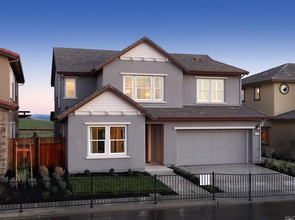 4 bed 4 bath Single Family at 7139 Stonebrooke Dr Vallejo, CA, 94591 is for sale at 685k - 1 of 8