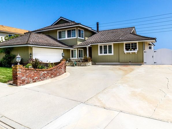 5 bed 3 bath Single Family at 5818 Sunmist Dr Rancho Palos Verdes, CA, 90275 is for sale at 1.43m - 1 of 25
