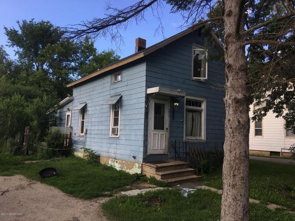 3 bed 1 bath Single Family at 2411 Melody St SE Rochester, MN, 55904 is for sale at 42k - google static map