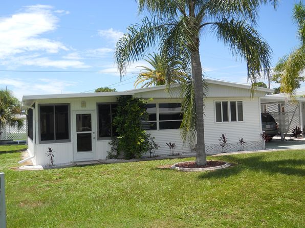 2 bed 2 bath Mobile / Manufactured at 1891 Englewood Rd Englewood, FL, 34223 is for sale at 97k - 1 of 21