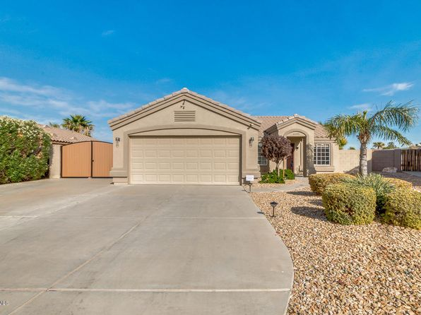 3 bed 2 bath Single Family at 11102 W Madeline Christian Ave Surprise, AZ, 85378 is for sale at 255k - 1 of 50