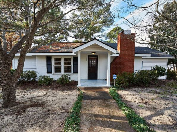 3 bed 1 bath Single Family at 132 Central Ave Rockingham, NC, 28379 is for sale at 45k - 1 of 18