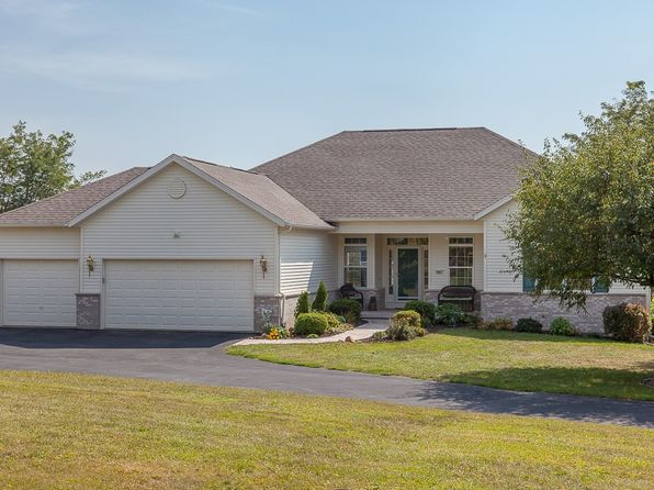 4 bed 3 bath Single Family at 905 Boyson Rd Marion, IA, 52302 is for sale at 455k - 1 of 48