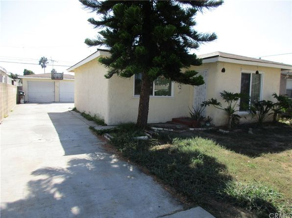 null bed null bath Multi Family at 4170 W 159th St Lawndale, CA, 90260 is for sale at 625k - 1 of 14