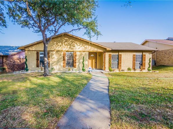 3 bed 2 bath Single Family at 5212 REED DR THE COLONY, TX, 75056 is for sale at 265k - 1 of 19