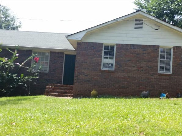 3 bed 1 bath Single Family at 3041 Mason Creek Rd Winston, GA, 30187 is for sale at 120k - 1 of 5