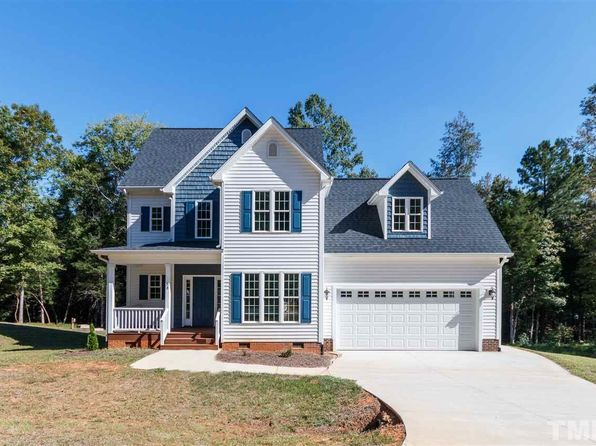 3 bed 3 bath Single Family at 53 Madison Ct Siler City, NC, 27344 is for sale at 273k - 1 of 9