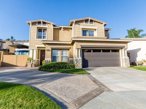 4 bed 3 bath Single Family at 24121 Rancho Santa Ana Rd Yorba Linda, CA, 92887 is for sale at 800k - 1 of 18