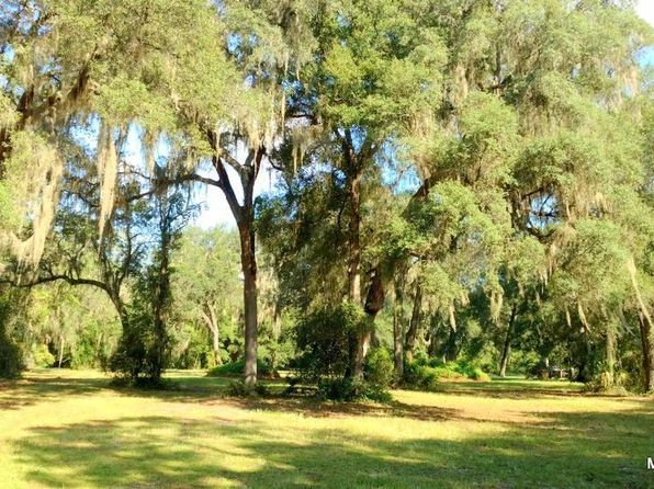 null bed null bath Vacant Land at 3AC NE 39 Ct Citra, FL, 32113 is for sale at 40k - 1 of 20