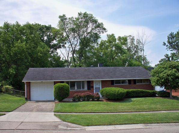 3 bed 2 bath Single Family at 4948 Powell Rd Dayton, OH, 45424 is for sale at 83k - 1 of 19