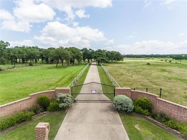 4 bed 6 bath Vacant Land at 8658 S Fm 1187 Fort Worth, TX, 76126 is for sale at 6.20m - 1 of 36