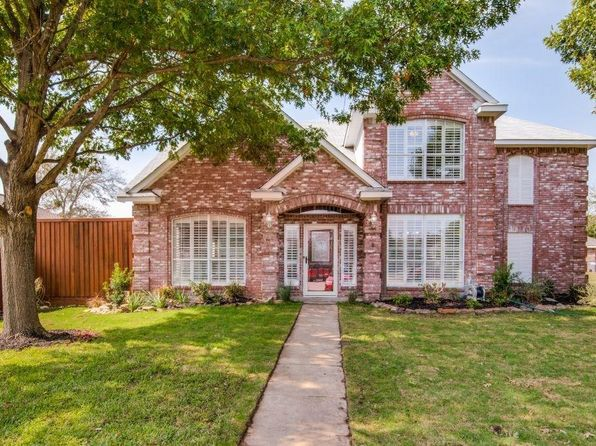 4 bed 3 bath Single Family at 6 Creekcrest Ct Allen, TX, 75002 is for sale at 305k - 1 of 24