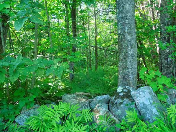 null bed null bath Vacant Land at  Lot 7.2 Ossipee Mt. Road Rd Moultonborough, NH, 03254 is for sale at 49k - 1 of 22