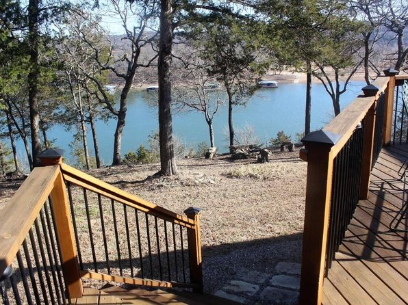 3 bed 2 bath Single Family at 186 SUNDANCE RD CAPE FAIR, MO, 65624 is for sale at 224k - 1 of 37